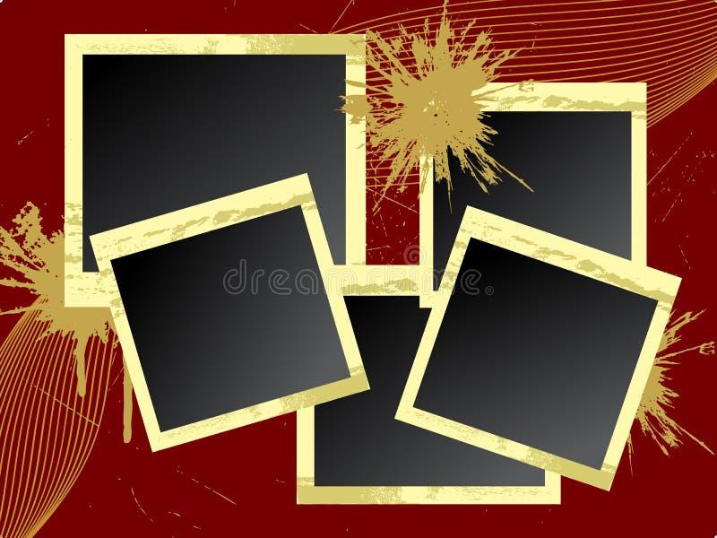 Photos - Grunge Style Stock Photography