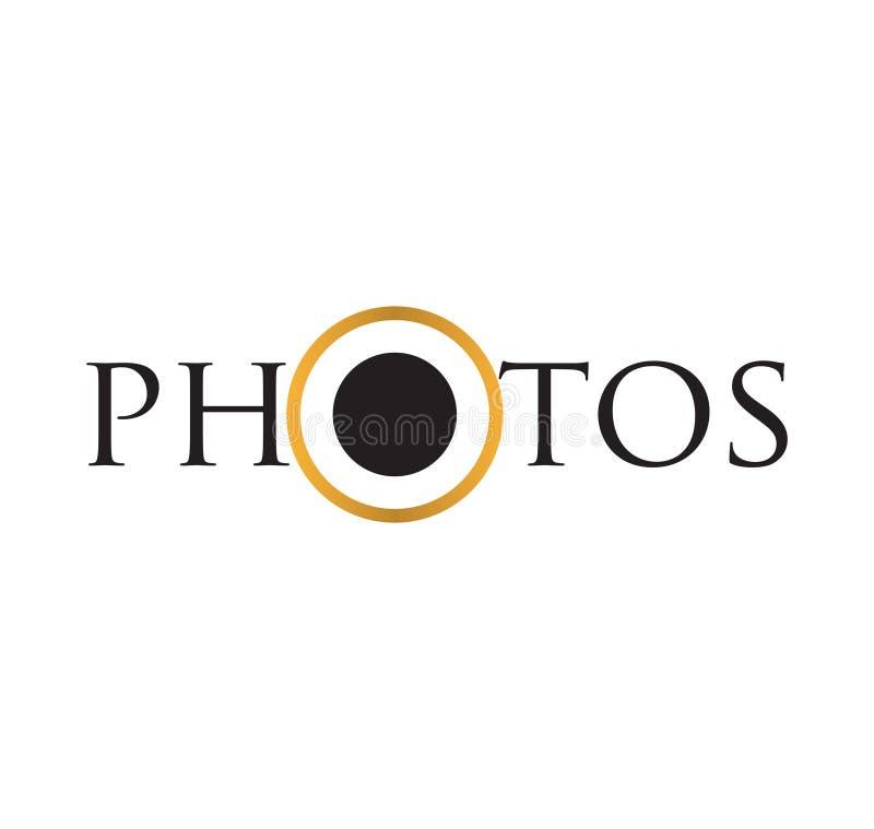 Download Photos Logo Icon stock vector. Illustration of digital - 83706313