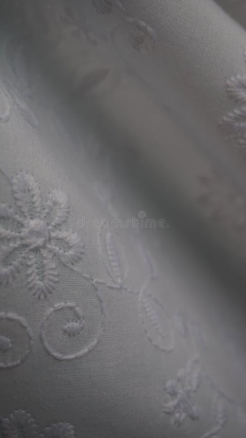 Photoshot del algodón imagenes de archivo