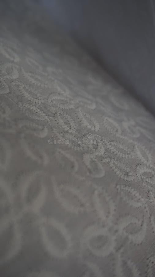 Photoshot del algodón imagen de archivo libre de regalías
