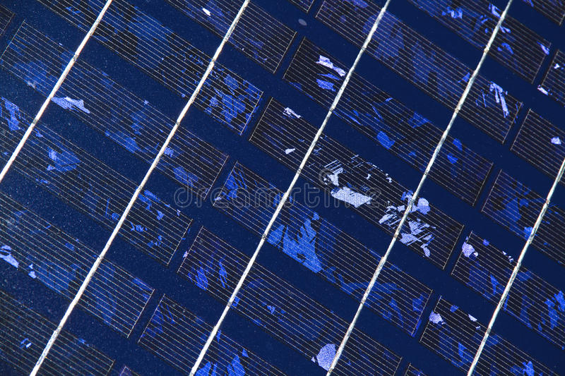 Download Photovoltaic panel stock photo. Image of future, photovoltaic - 22145444