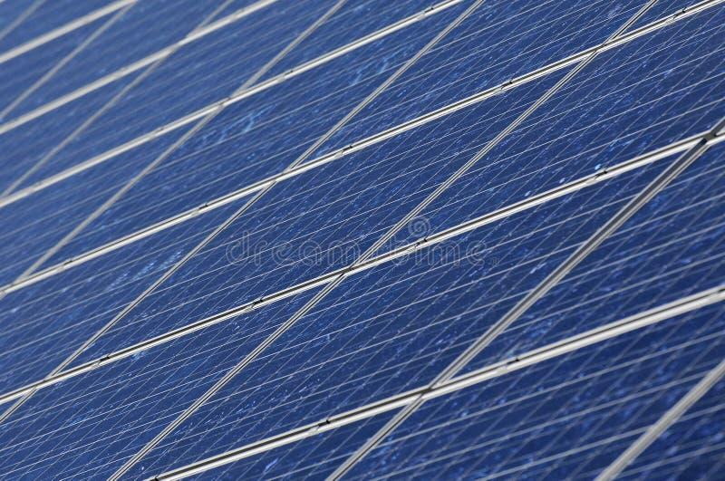 photovoltaics obrazy stock