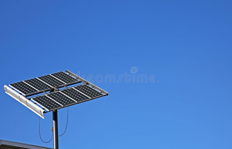 photovoltaics στοκ φωτογραφία
