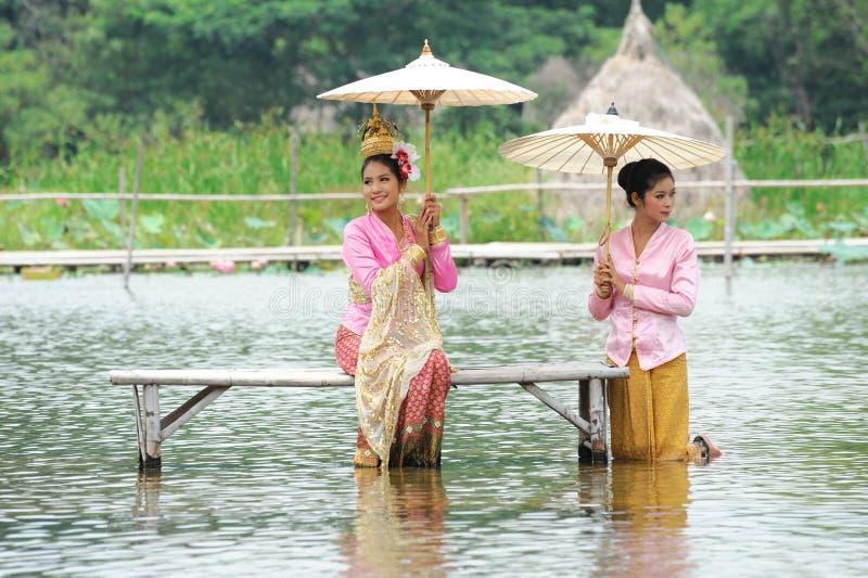 Phra Aphai Mani fotos de archivo libres de regalías
