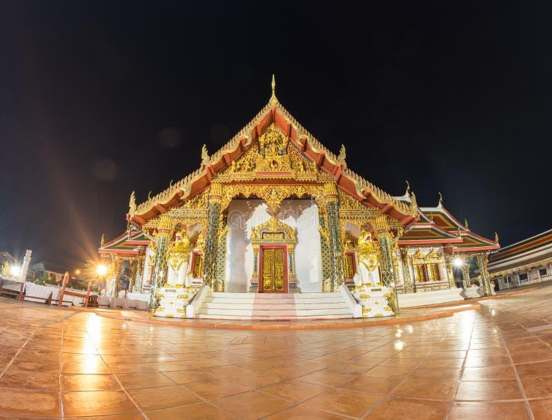 Phra den Choeng kamrat royaltyfri bild