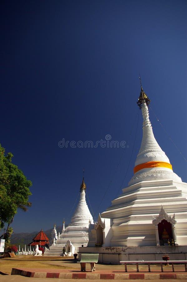 Download Phra Ese Templo De Doi Kong MU Imagen de archivo - Imagen de budista, kong: 64210489