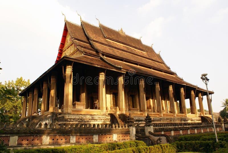 Phra Keo immagini stock libere da diritti