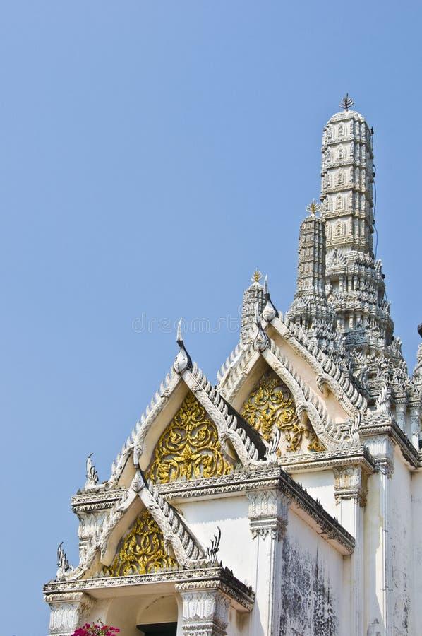Download Phra Nakhon Khiri Stock Images - Image: 18707714