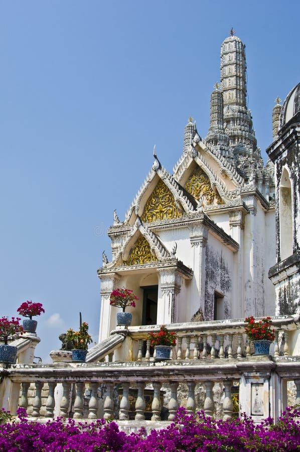 Download Phra Nakhon Khiri stock image. Image of detail, landmark - 18707727