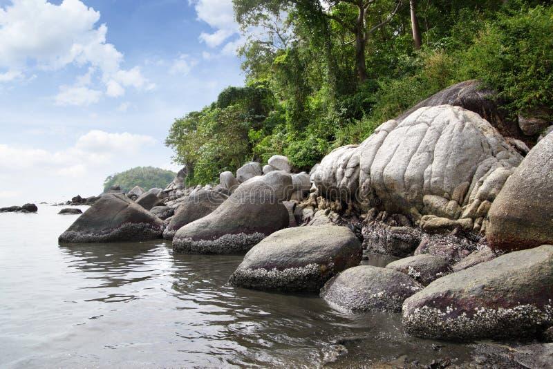 Phuket images stock
