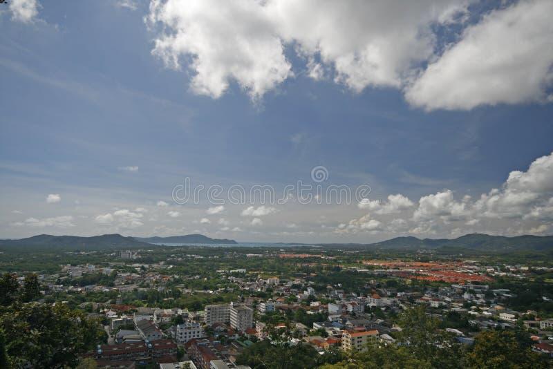 Phuket fotos de archivo libres de regalías