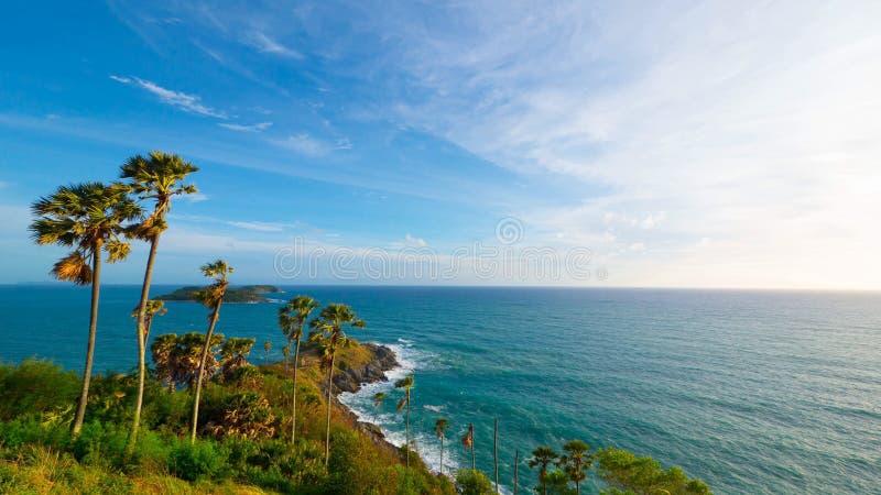 Phuket imagen de archivo libre de regalías