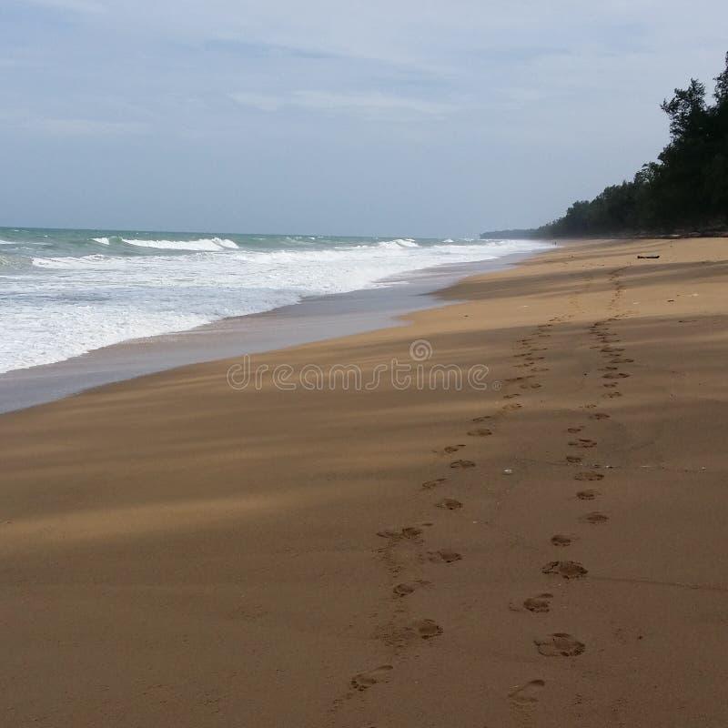 Phuket immagine stock