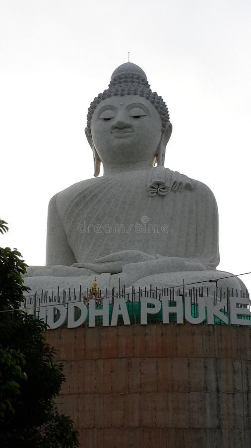 Phuket, tailandês imagens de stock royalty free