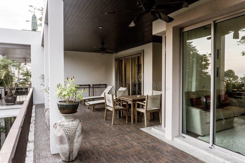 Phuket, Thaïlande photos stock
