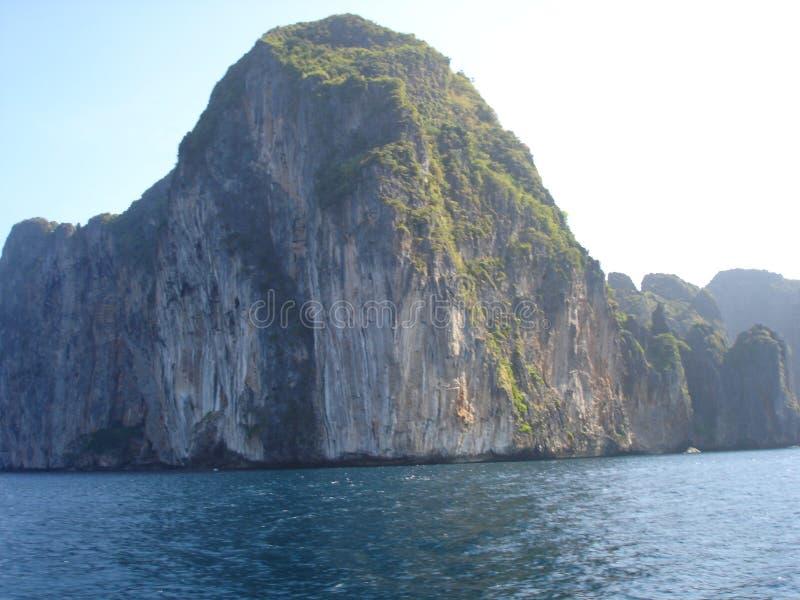 Phuket, Thailand Stockbild