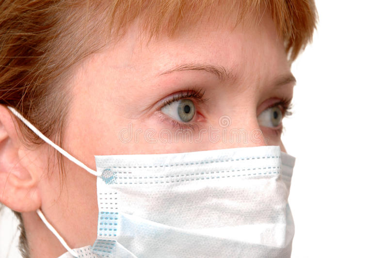 Download Physician in mask stock photo. Image of practitioner - 10915008