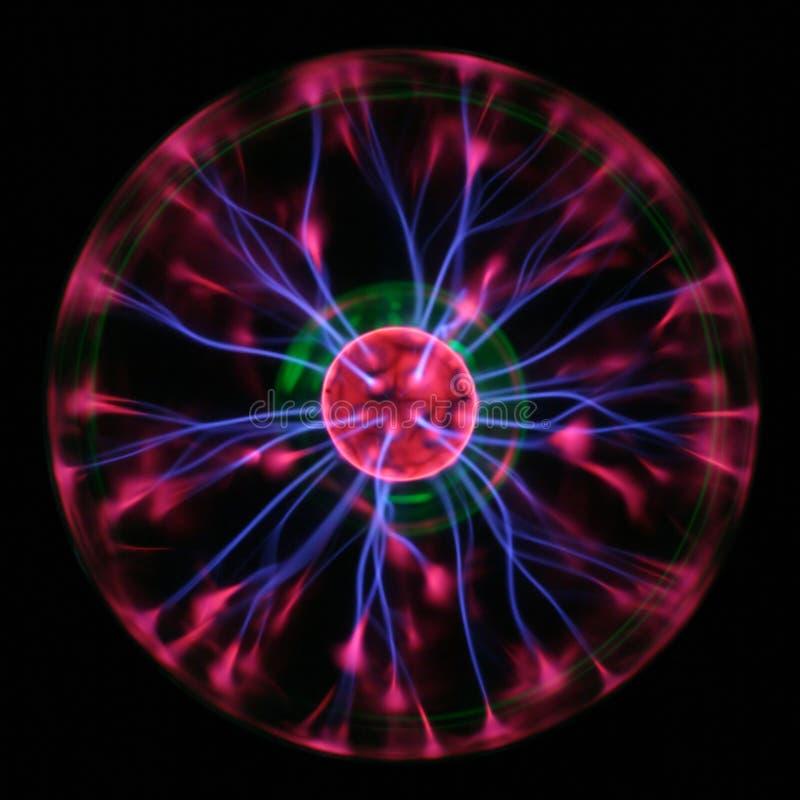 Free Physics Stock Images - 9188494