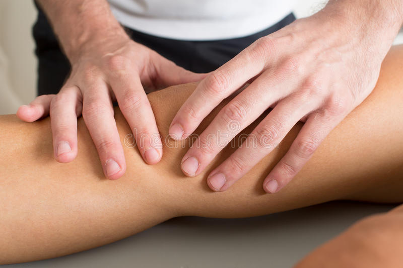 physiotherapy fotos de stock royalty free