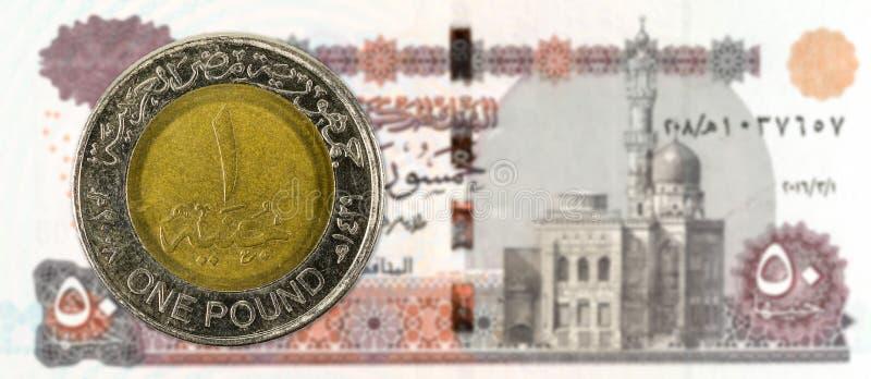 Martelez Contre Le Dollar Et L Euro Croix Rate Image Stock