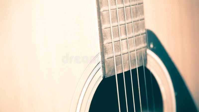 Download Pièce Toujours De La Vie De Guitare Image stock - Image du noir, classique: 56484135