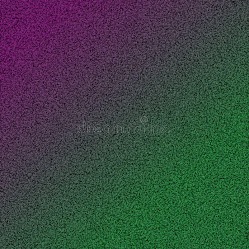 Piórko abstrakta tło obrazy stock