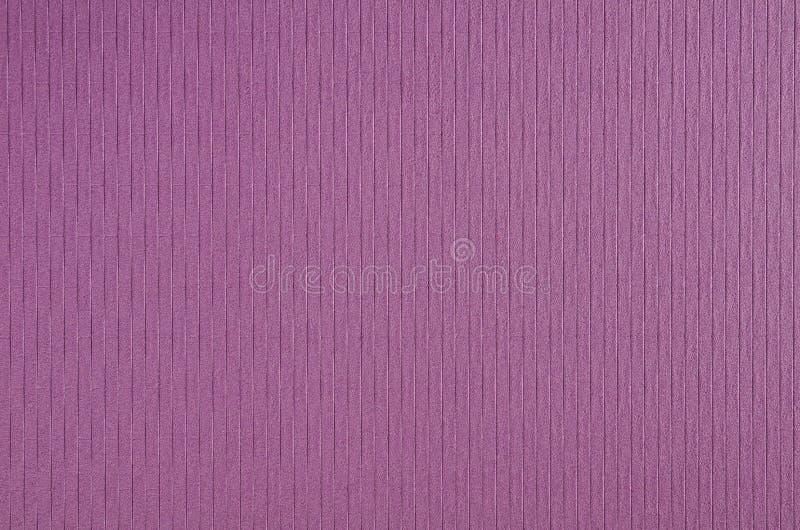 Piękna bezszwowa purpurowa tapeta zdjęcie royalty free