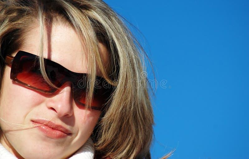 piękna kobieta zdjęcia royalty free