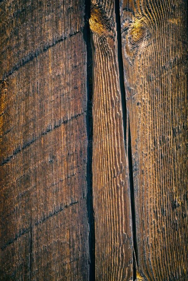 Piękna struktura drewno fotografia stock