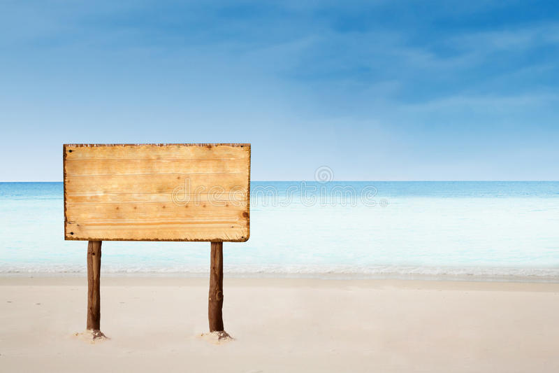 Piękna Whitehaven plaża zdjęcie stock