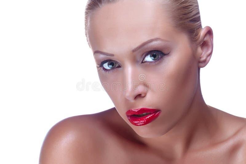 piękne ciało kobiety fotografia royalty free