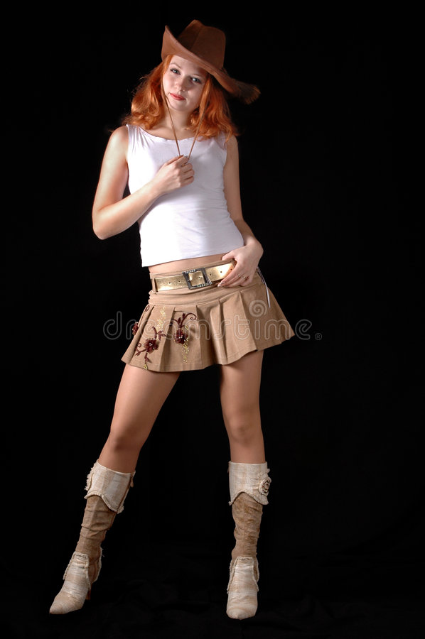 piękne dziewczyny zdjęcie stock