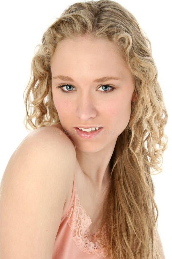 piękne kobiety young zdjęcia royalty free
