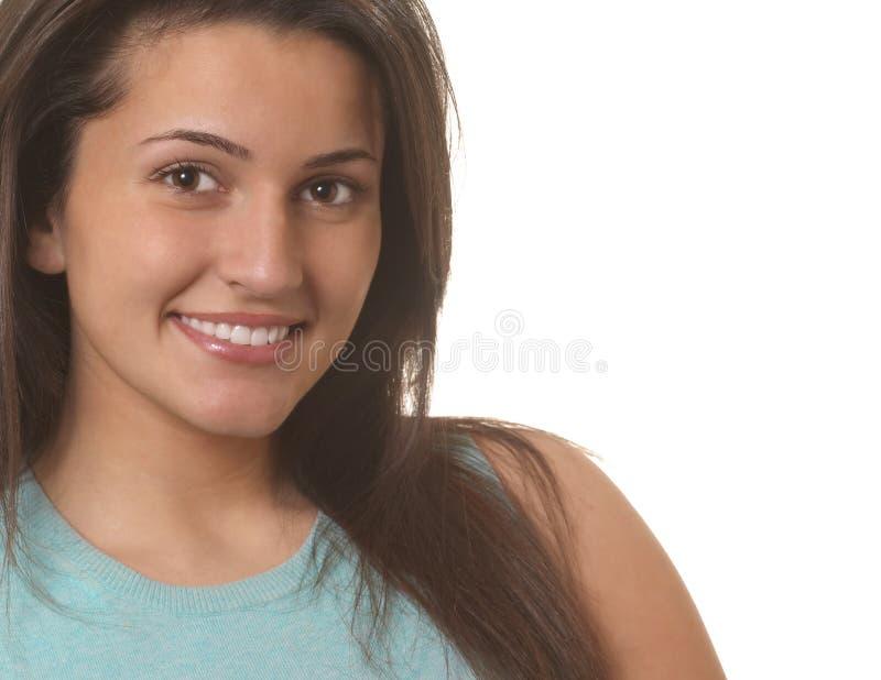piękne kobiety young obrazy stock