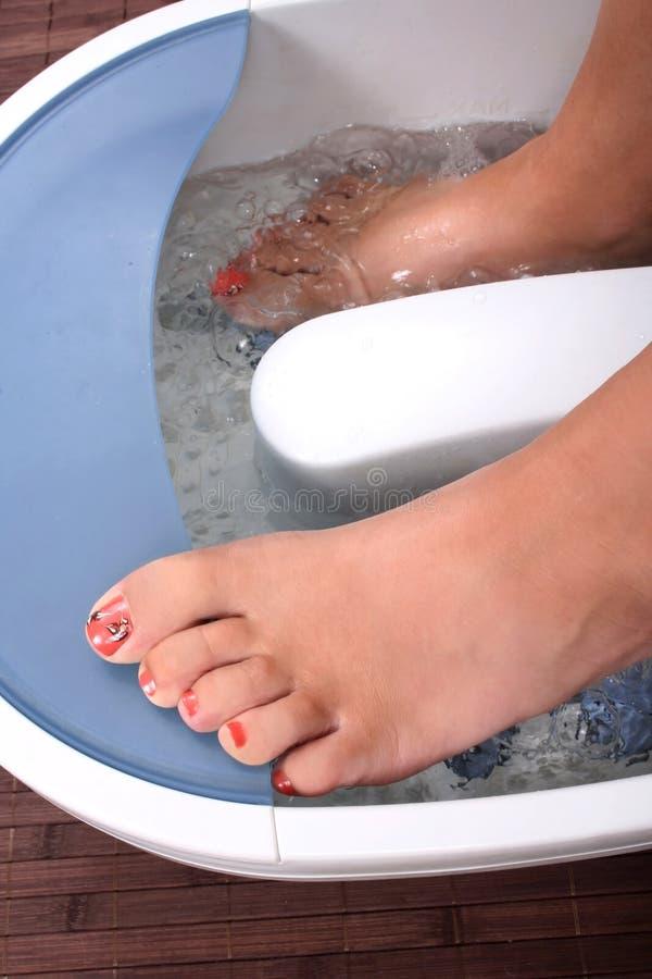 piękne nogi s kobiety zdjęcie royalty free