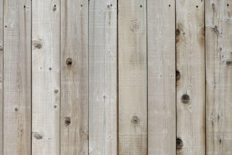 Pięknego drewnianego tła rocznika nowy styl fotografia stock
