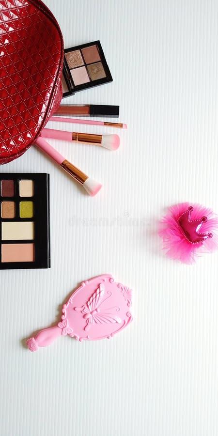 Piękno i moda zdjęcie stock