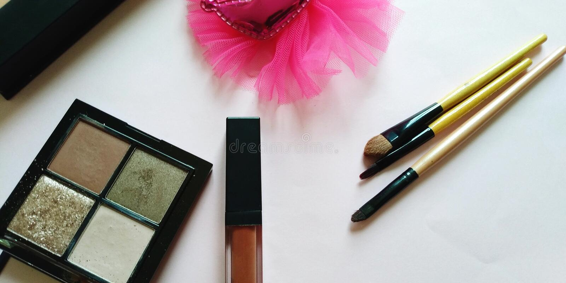 Piękno i moda zdjęcia stock