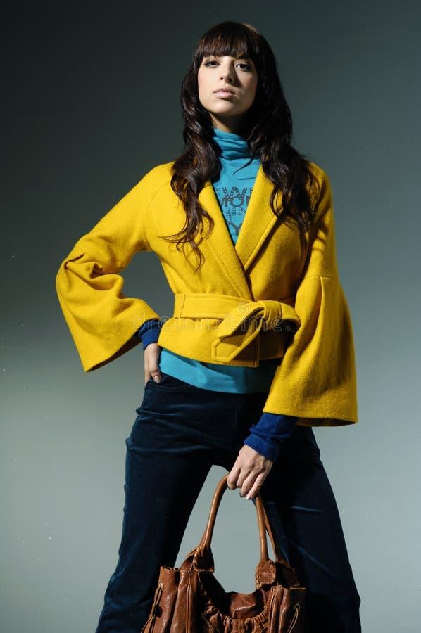 piękno moda obrazy royalty free