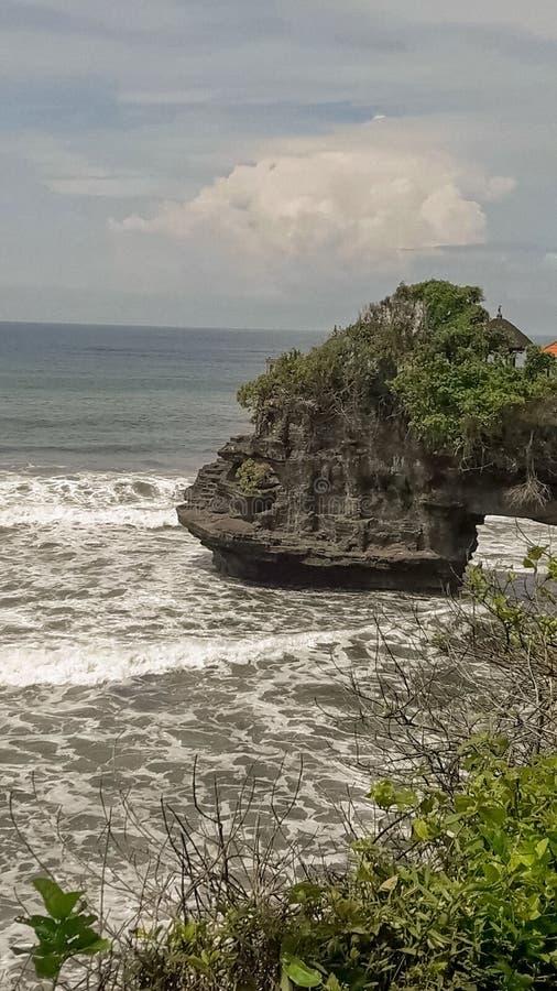 Piękno przy swój najlepszy w Indonezja obrazy stock