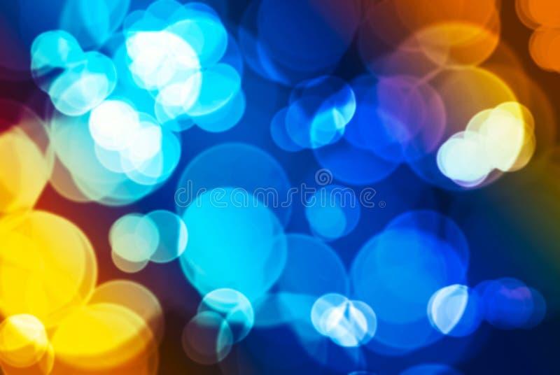 Piękny abstrakcjonistyczny tło obrazy stock