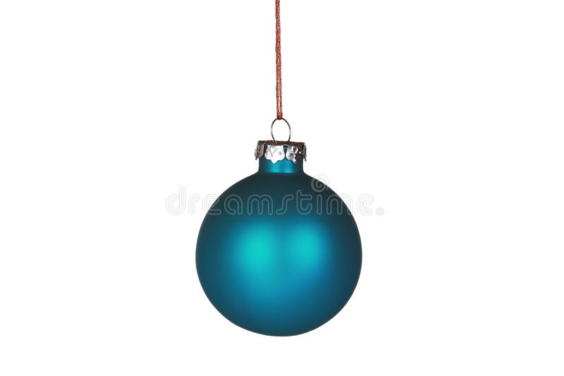 piękny błękitny ornament zdjęcia stock