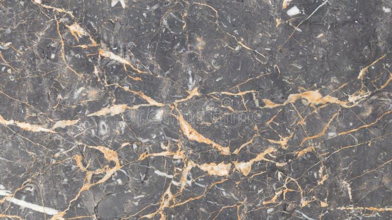 Piękny szarość marmuru kamień zdjęcia royalty free