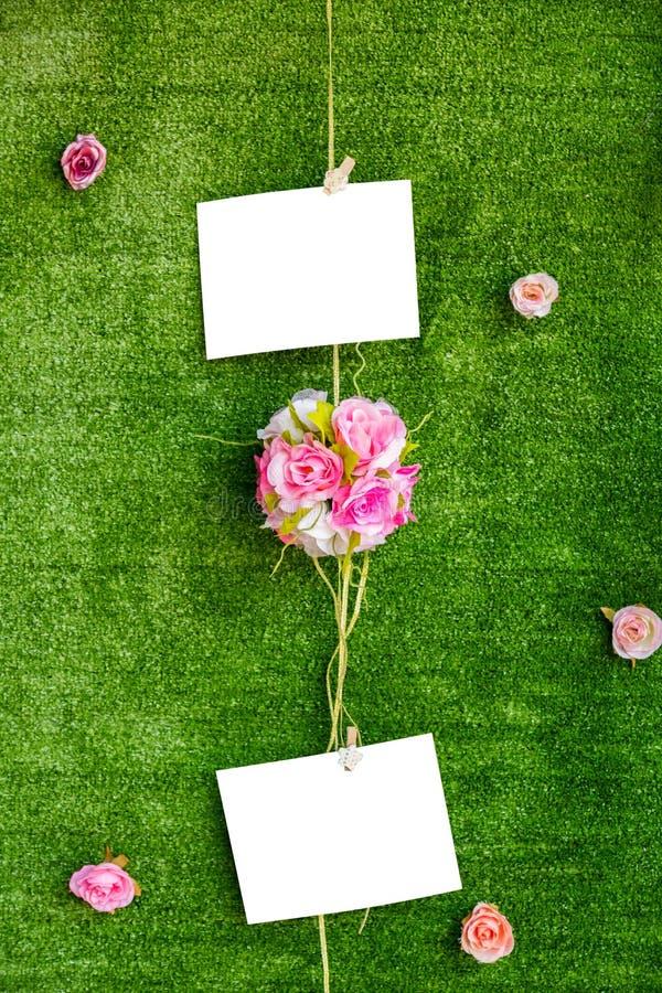 Download Piękny w Ślubnej ceremonii zdjęcie stock. Obraz złożonej z plenerowy - 57650820