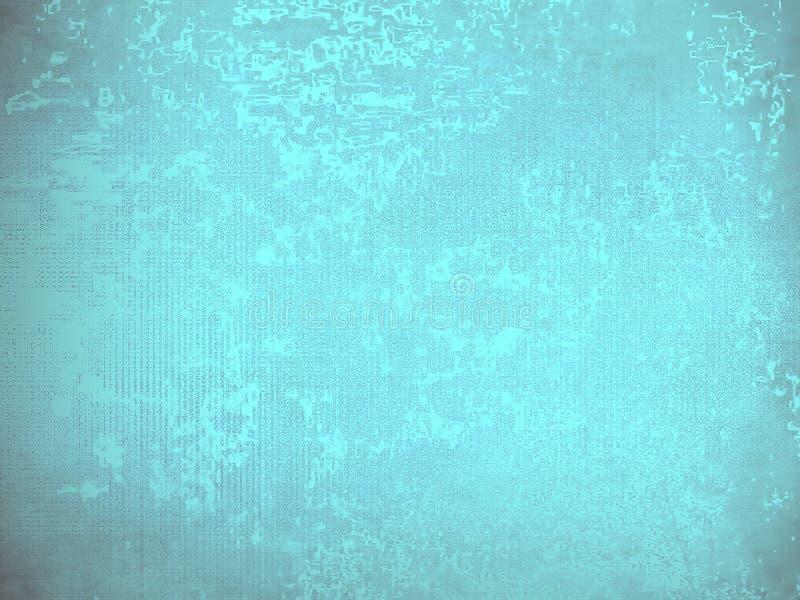 Piękny zamazany tło elegancki tapetowy projekt ilustracja wektor