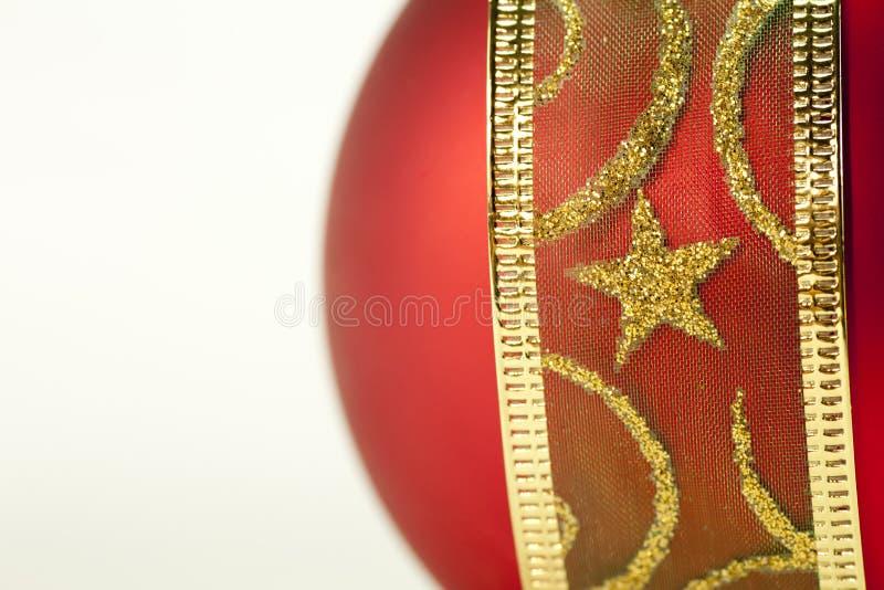 piłka duży zdjęcie royalty free