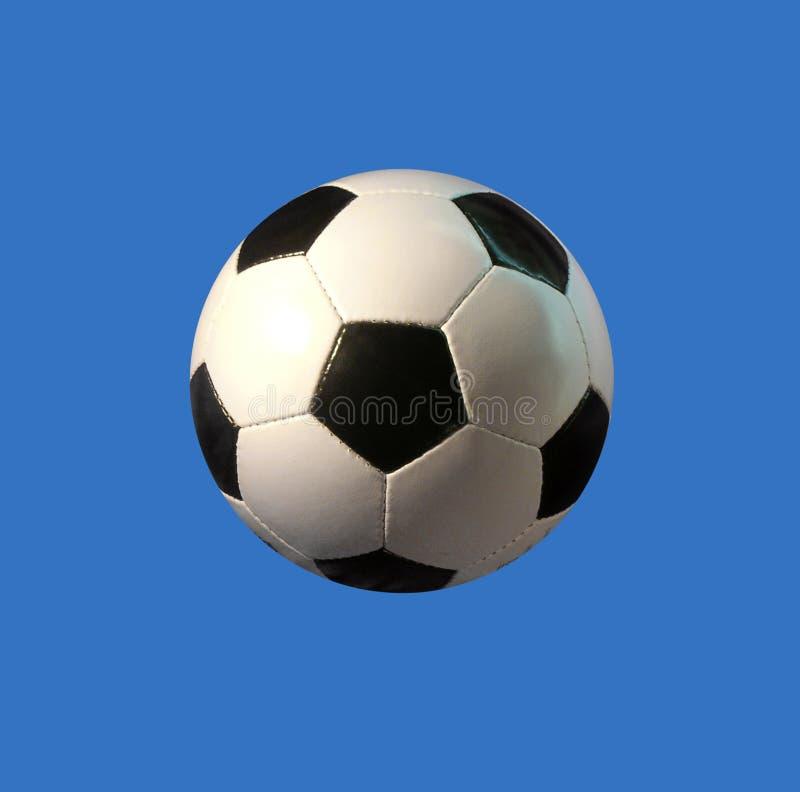piłka nożna balowa zdjęcia royalty free
