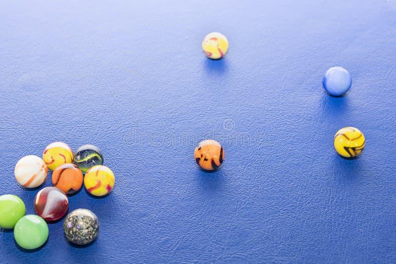 piłki bawić się zdjęcie stock