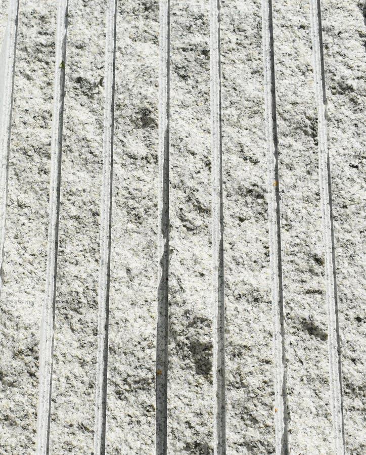Piłująca granitowa tekstura fotografia royalty free