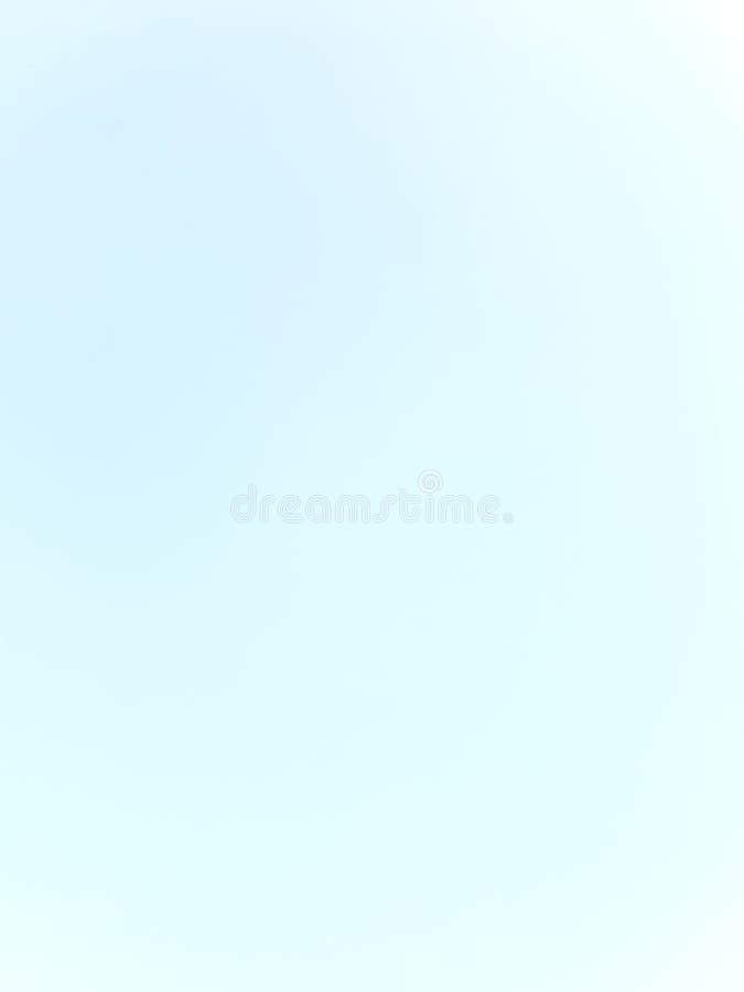 Pi?kny chmury niebieskiego nieba t?a natury kolor obrazy royalty free